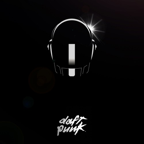 Concours Daft Punk