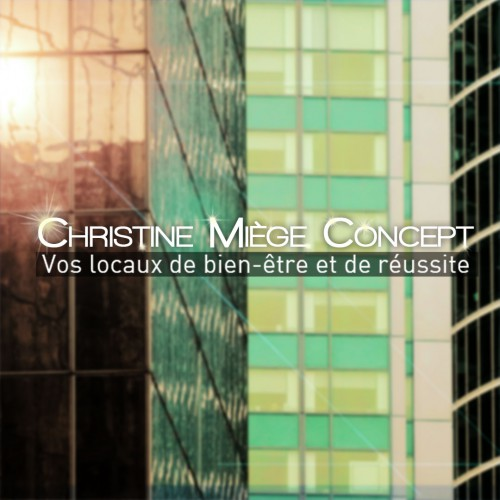 christinemiege-concept.com