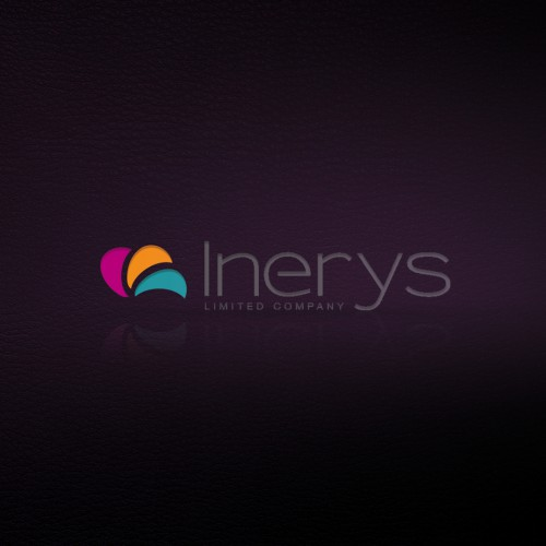 INERYS Ltd