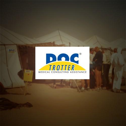 Doctrotter.fr