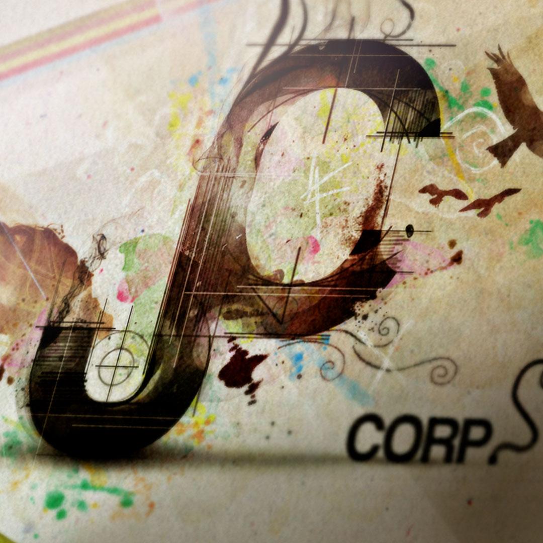 Jccorp fond d 39 cran r alis par jccorp graphisme for Ecran graphisme