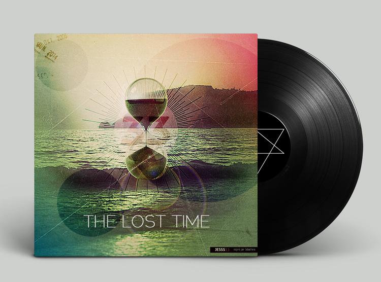 vinyl-lost-time