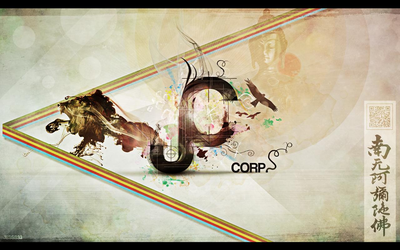 wallpaper_jccorp_1280x800