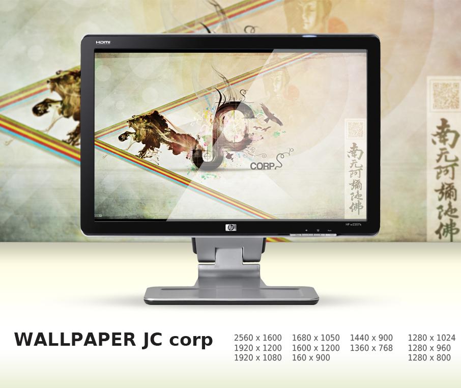 wallpaper_jccorp_presentation