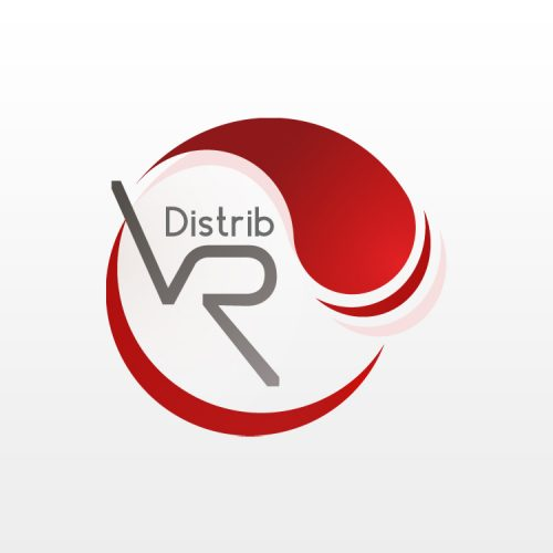 Logo VR Distrib