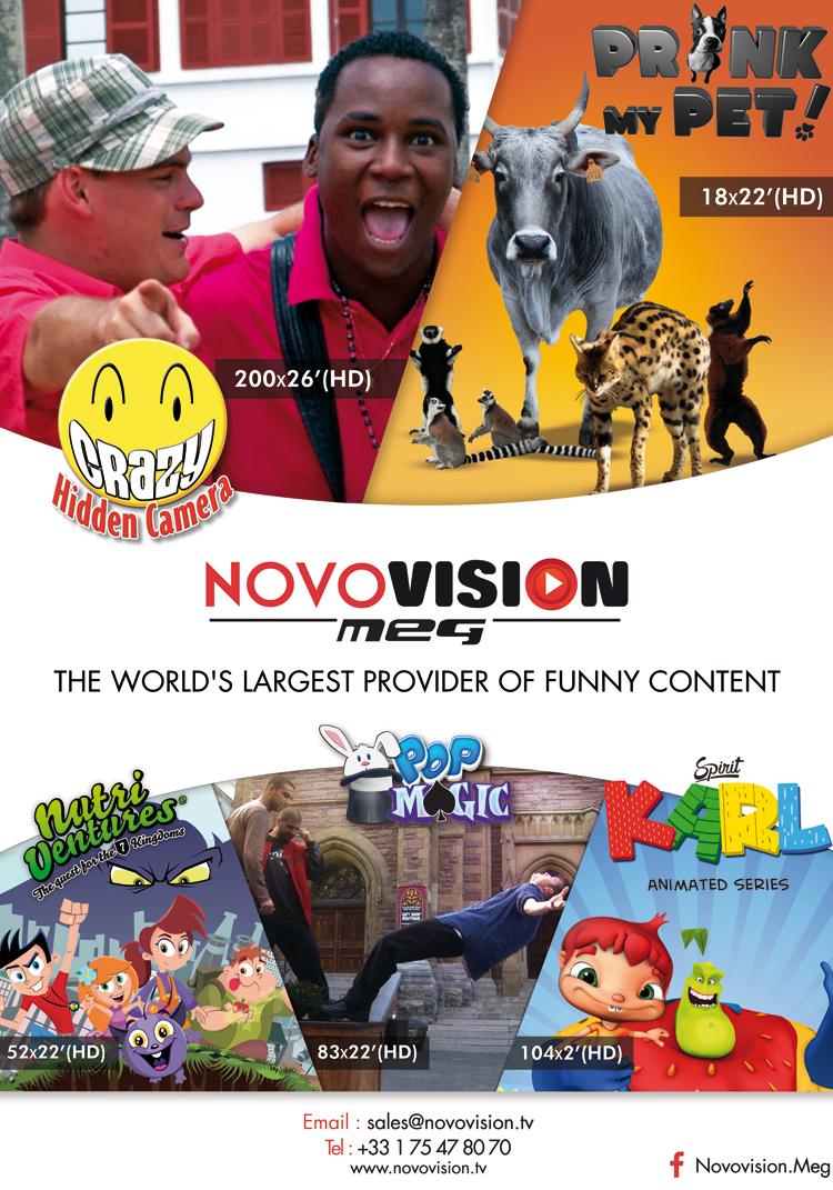 pub novovision 3