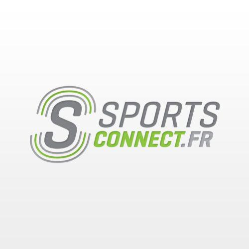 Banque d'images pour SportConnect