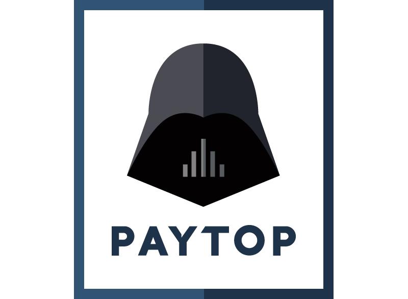 logo-force
