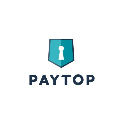 Créations diverses pour Paytop