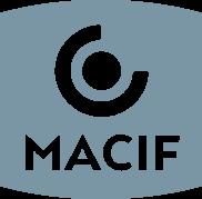 logo-macif