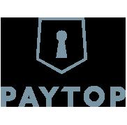 logo_paytop