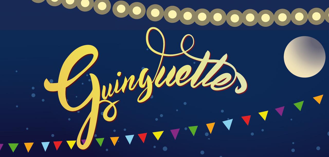 guinguettes_01